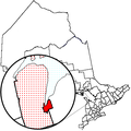 Owen Sound, Ontario Location.png