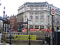 Oxford Circus, W1 - geograph.org.uk - 530239.jpg