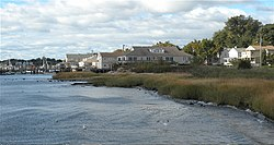 Oyster Point, New Haven6.jpg