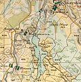 Ozero Tishadra (karta Mende).jpeg