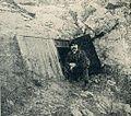 Pál-völgy Cave (Tb).jpg