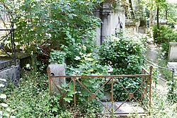 Tomb of Boulmet