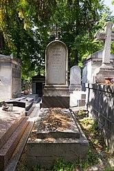 Tomb of Girod