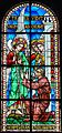 Périgueux Saint-Front vitrail mur nord (6).JPG