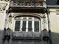 Périgueux rue Taillefer 3 fenêtre (1).jpg
