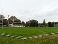 Périgueux stade M Lacoin (1).JPG