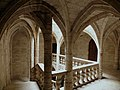 Hôtel de Lacoste