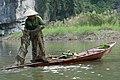 Pêcheuse à Tam Coc (4).jpg