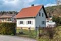 Pörtschach 10.-Oktober-Straße 57 Wohnhaus SO-Ansicht 29032020 8585.jpg