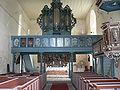 P1000634Fkirche03.JPG