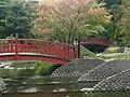 P1060750 double pont japonais.JPG