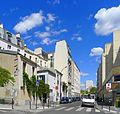 P1100152 Paris XX rue de Terre-Neuve rwk.JPG