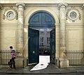 P1170518 Paris VII rue de Varenne n°45 rwk.jpg
