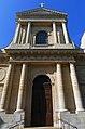 P1190918 Paris Ier église Oratoire rwk.jpg