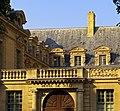 P1200920 Paris IV hotel de Sully rwk.jpg