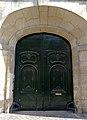P1210030 Paris III rue de Thorigny n8 rwk.jpg