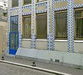 P1270563 Paris XIII rue Gerard n45 rwh.jpg