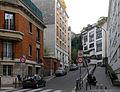P1290683 Paris XIX rue Georges-Lardennois rwk.jpg