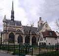 P1300918 Paris X eglise et square Saint-Laurent rwk.jpg