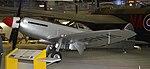 P51 Mustang (37345869486).jpg