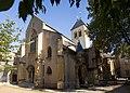 PA00106831-Église Saint-Eucaire.jpg