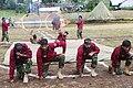 PAKISTAN MEDAL PARADE DEMONSTRATION (32596740068).jpg