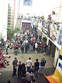 PAX 06 - Small crowds (235235265).jpg