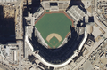 PETCO Park satellite view.png