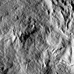 PIA20671-Ceres-DwarfPlanet-Dawn-4thMapOrbit-LAMO-image91-20160221.jpg