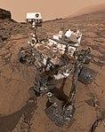 PIA20844-MarsCuriosityRover-SelfPortrait-Sol1466-20160920.jpg