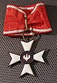 PL Commander's Cross of the Order of Polonia Restituta.jpg