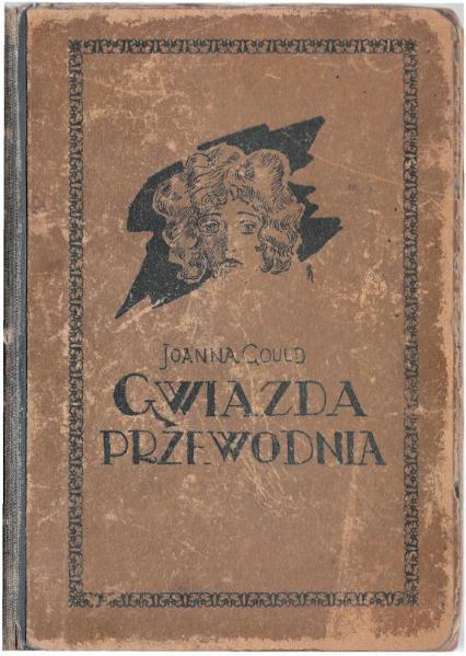 File:PL Gould - Gwiazda przewodnia.djvu