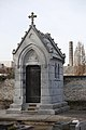 PM 114831 B Oudenaarde.jpg