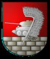 POL COA Studzianki Panc.png