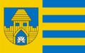 POL gmina Ełk flag.png