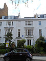 PREBENDARY WILSON CARLILE - 34 Sheffield Terrace Holland Park London W8 7NA.jpg