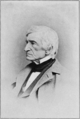 PSM V57 D270 William Barton Rogers.png