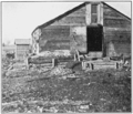 PSM V79 D142 Dairy barn with cleaned surroundings.png