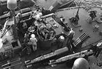 PT-131 before Battle of Surigao Strait 1944.jpg