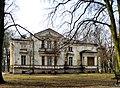 Pałacyk Ludwika Anstadt`a - panoramio.jpg