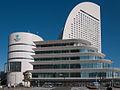 Pacifico-Yokohama-01.jpg