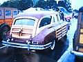 Packard (3051779980).jpg