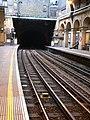 Paddington Praed Street station 02.jpg