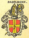 Padelborn diocese CoA.jpg