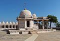 Padmavati Mandir, Palitana 01.jpg