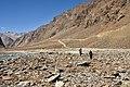 Padum Zanskar Sumdo Road Jankar Nala Lahaul Oct20 D72 18099.jpg
