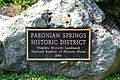 Paeonian Springs Histroic District.JPG