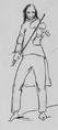 Paganini London 1831.png