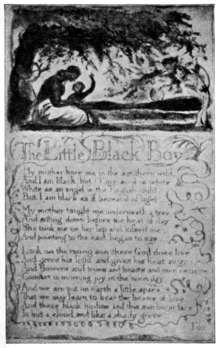 Page 25 illustration in William Blake (Chesterton).png