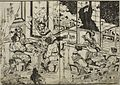 Pages from the Illustrated Book Shinpen Suikogaden LACMA M.2006.136.189a-b.jpg